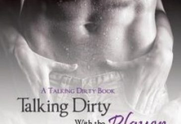 Afternoon Delight: Talking Dirty with the Player by Jackie Ashenden