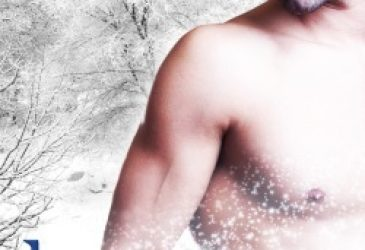 ARC Review: Lord of Snow and Ice by Heather Massey