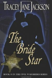 Review The Bride Star by Tracey Jane Jackson