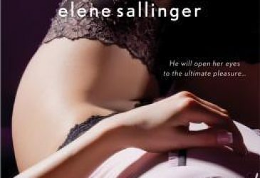 ARC Review: Awakening by Elene Sallinger