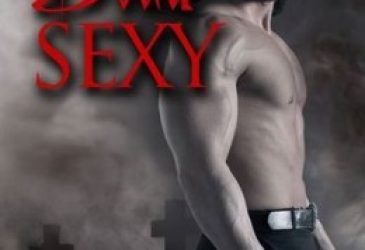 Review: Dead Sexy by Paige Tyler