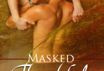 Afternoon Delight: Thankful by Lissa Matthews