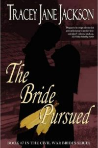 Review-The-Bride-Pursued-by-Tracey-Jane-Jackson