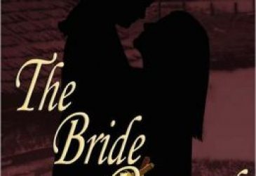 Review: The Bride Pursued by Tracey Jane Jackson