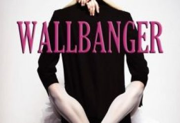 Audio Review: Wallbanger by Alice Clayton