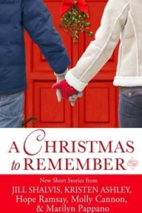 Review A Christmas to Remember