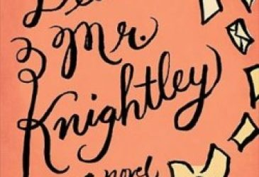 Review: Dear Mr. Knightley by Katherine Reay