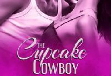 Review: The Cupcake Cowboy by Lissa Matthews