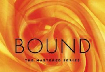 Review: Bound by Lorelei James