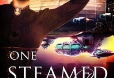 Afternoon Delight: One Steamed Night by Lara Nance