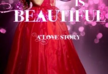 Yours Affectionately: Big is Beautiful by Kelly Martin