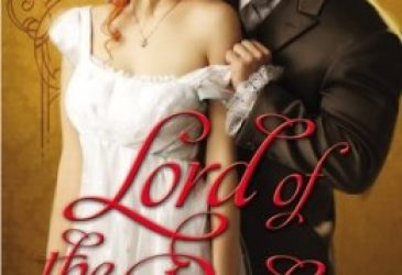 Review: Lord of the Rakes by Darcie Wilde