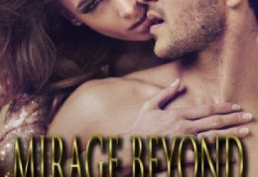 Review: Mirage Beyond Flames by Melinda De Ross