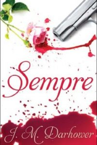 Review Sempre by J.M. Darhower