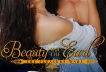 Review: Beauty and the Earl by Jess Michaels