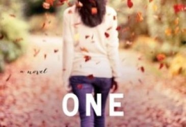 Review: One Tiny Lie by K.A. Tucker