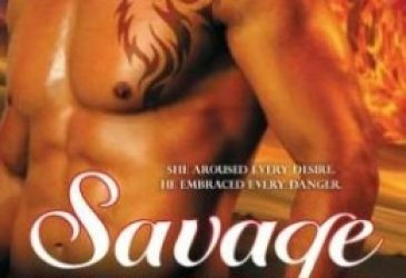 Review: Savage Awakening by J.D. Tyler #ShifterResistingLove