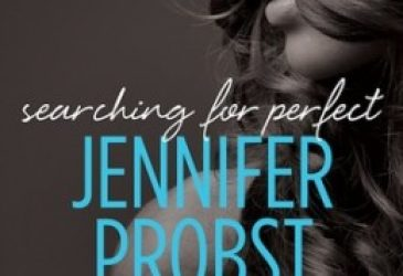Review: Searching for Perfect by Jennifer Probst