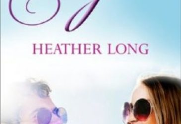 Review: Some Like It Royal by Heather Long