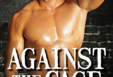 Review: Against the Cage by Sidney Halston