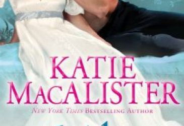 ARC Review: Noble Intentions by Katie MacAlister #GrinningFromEarToEar