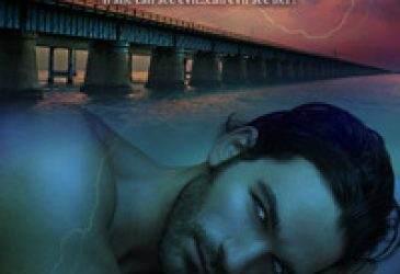 Review: Through His Eyes by Deborah Camp #CreepyRomance