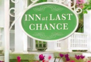Review: Inn at Last Chance by Hope Ramsay