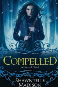 Review Compelled Shawntelle Madison