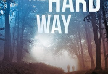 Review: Home the Hard Way by Z.A. Maxfield