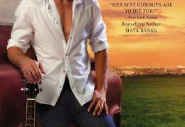 ARC Review: Hillbilly Rockstar by Lorelei James #SexySingingMan