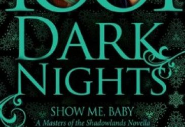 Review: Show Me, Baby: 1001 Dark Nights by Cherise Sinclair
