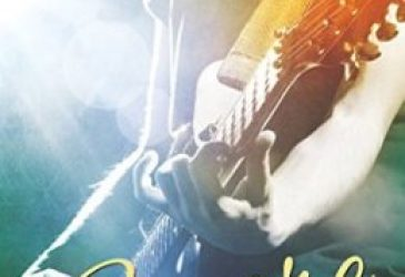 Review: Encore by Lori Toland
