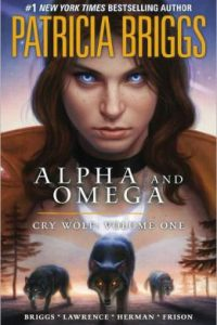 Review Alpha and Omega