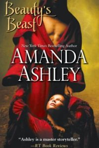 Review Beauty's Beast by Amanda Ashley