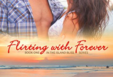 Afternoon Delight: Flirting With Forever by Kim Boykin
