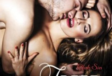 Mature and Sexy…Freed by Stacey Kennedy #Review