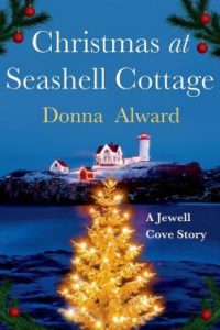 Review Christmas at Seashell Cottage