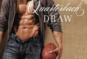 Touchdown! Quarterback Draw by Jaci Burton #review