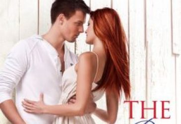 New Contemporary Romance Series by Gena Showalter: The One You Want #AfternoonDelight
