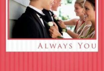 Sweet Delight Review: Always You by Cecilia Gray