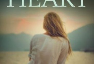 Empty Heart by Elizabeth Rose #Review