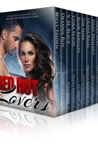 Red Hot Lovers
