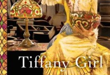 Tiffany Girl by Deeanne Gist #Review