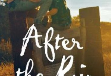 After the Rain by Renee Carlino #Review