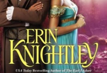 The Duke Can Go To the Devil by Erin Knightley #Review