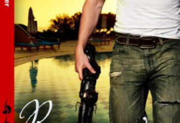 Room with a View by Kylie Scott #Review #AfternoonDelight