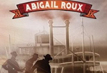 Five Stars! According to Hoyle by Abigail Roux #Review