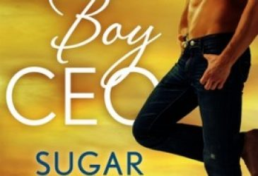 The Bad Boy CEO by Sugar Jamison
