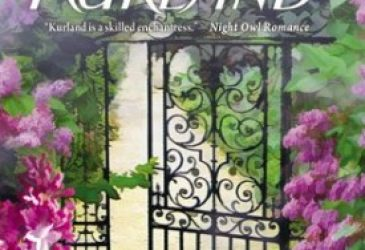 Dreams of Lilacs by Lynn Kurland #Review