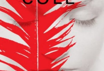 Sweet Ruin by Kresley Cole #Review